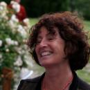 Marie Pierre Faratche Vuaillat