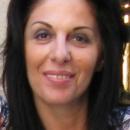Sylvaine Catalano