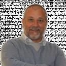 Pierre Cherprenet