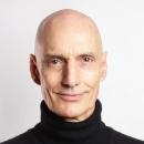 Sylvain Brunier