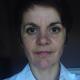 Chantal Gautier Praticien en dien chan CHATEAUBOURG