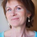 Marie Jaouen