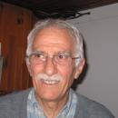 Robert Paggi