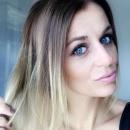 Jessica Palermo