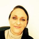 Carole Lescouzeres