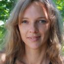 Sophie Herpeux