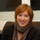 Roseline Caldiero