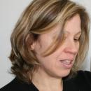 Barbara Brugger