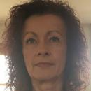 Dominique Lahure