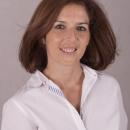 Audrey Lunazzi