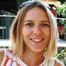 Elisa Coutret