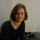 Sandra Betti
