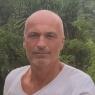 Thomas Zaranek