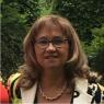 Carole Segouin-Ruche