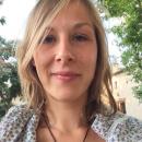 Charline Mercier