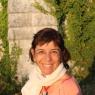 Isabelle Giorgi