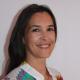 Juliane Yalamow Praticien en thérapie par le chant LA BERNERIE EN RETZ