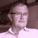 Pascal Dupond