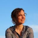 Anne Mauboussin