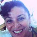 FOUZIA BENHAMMOU