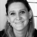Alessandra Leclerc