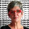 Brigitte Pineau
