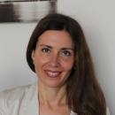 Olessia Barthuel