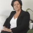 Béatrice Veillard