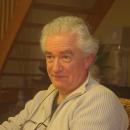Hervé Le Goff