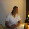 Sonia Emile