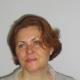 Maryse Quilliou Kinésiologue CLISSON