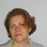 Maryse Quilliou