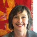 Cathy Kronenberger