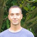 Guillaume Baptiste