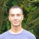 Guillaume Baptiste Praticien en massage abhyanga L ISLE JOURDAIN