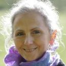 Muriel Laradi