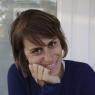 Marie Benner