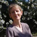 Christelle Davourie