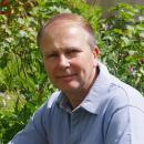 Jacques Laxenaire