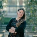 Cécile Naudet