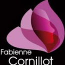 Fabienne Cornillot