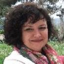 Marie-Line Mounier