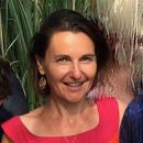 Irène Zvenigorosky
