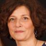 Isabelle Vuylsteker