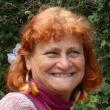Anne Isabelle Jouck