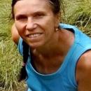 Isabelle Baritaux
