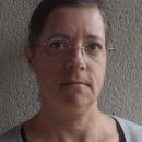 Isabelle Noel Drutel