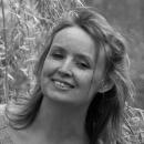 Isabelle Keller