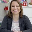 Isabelle Calandri