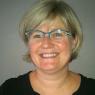 Isabelle Jannau